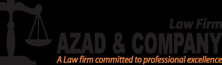 Azad & Company
